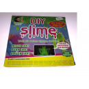 DIY slime to do it yourself in a mega set - in Dis