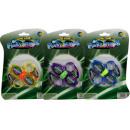 Großhandel Spielwaren:Funky Spinner