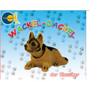 wholesale Toys:Wobbly Dog