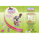 wholesale Gifts & Stationery:Cloud mucus set dog