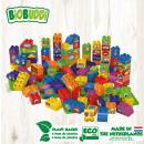 Großhandel Spielwaren: Basic Set 100 mit Basic Platten / Educational bloc