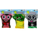 wholesale Outdoor Toys:Soap bubbles gloves