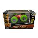 Großhandel Sonstige:RC Stunt Car