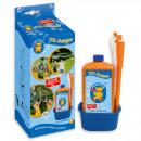 wholesale Toys:Pustefix XXL Bubbles Set