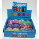 Noppen Ball - im Display