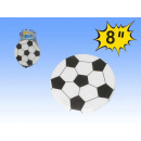 wholesale Sports & Leisure: Soft-Frisbee football and basketball