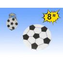 Großhandel Bälle & Schläger: Soft-Frisbee Fussball und Basketball