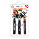 wholesale Decoration: Make-up pencils Halloween