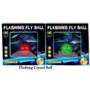 wholesale Computer & Telecommunications:Flashing Fly Ball