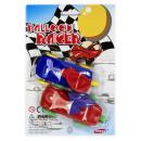 grossiste Cadeaux et papeterie:ballon Racer