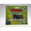wholesale Other: Rail whistle - in the Display