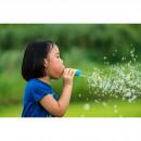 Bubblinis - Mini szappanbuborék konfetti - a VE-be