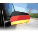 Spiegelflagge Deutschland