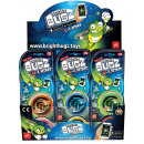 Großhandel Home & Living: Bright Bugz V-Light - im Display