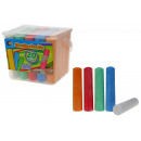 wholesale Other: Street chalk - 20 pieces - in VE