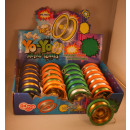 wholesale Other: Yo Yo Freilauf - in the Display