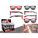 Star Wars Kids okulary - na Display