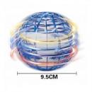 MacFly - Fly Ball - LED fényhatás - VE-ben