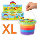 Rainbow Putty XL - im Display