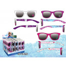 wholesale Party Items: frozen children sunglasses - in the Display