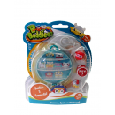wholesale Bags & Travel accessories: BBuddieez Blister - Storage Ball incl. 3 BBuddieez