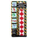 wholesale Puzzle:Magic snake puzzle big
