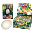 wholesale Experimentation & Research: Magic eggs ducks - in the Display