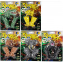 wholesale Toys:Finger Toys Tiger