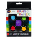 wholesale Business Equipment: Brain Trainer - in the color box