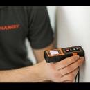 Laser distance meter - 20 m