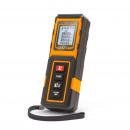 Laser-Entfernungsmesser - 40 m
