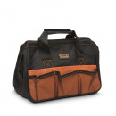 Handy Tool Bag 320 x 230 x 180 mm