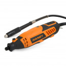 Maxi Drillbr> 170W ~ 230V DC 8-35000 / min