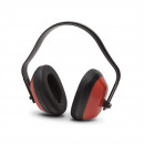 wholesale Ironmongery:Ear Defenders