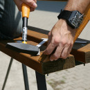 Magnetic Wrist Strap 50 x 25 mm