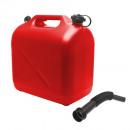 Kraftstoffbehälter20 L