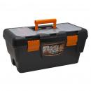 Kunststoff-Werkzeugkoffer 22