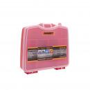 Aufbewahrungsbox aus Kunststoff 6,5