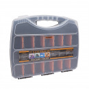 Kunststoff-Aufbewahrungsbox 15