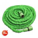 Flexibele tuinslang 15 m