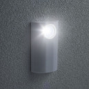Touch Dimmer LED-Licht