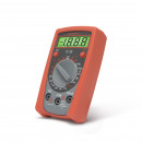 Digital-Multimeter-Tasche