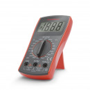 Digital-Multimeter
