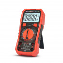 Digitalmultimeter (TRUE RMS)
