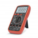 Digitales Multimeter True RMS
