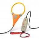 Klemadapter - flexibele steel