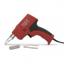 Double Insulated Soldering Gun 100 W • 230 V AC