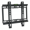 LCD TV wall mount bracket fix 15 - 42