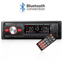 MP3-Player mit Bluetooth