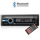 Lettore MP3 con Bleutooth